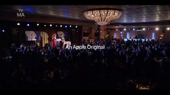 Apple TV+ TV Spot, 'The Morning Show' - Thumbnail 1