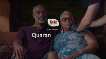 Dole Fruit Bowls TV Spot, 'Quaran-Tensions: Fr*it B*wls: Love Language' - Thumbnail 1