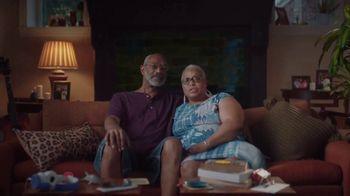 Dole Fruit Bowls TV Spot, 'Quaran-Tensions: Fr*it B*wls: Love Language' - Thumbnail 3