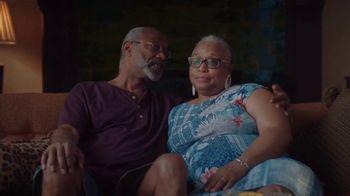 Dole Fruit Bowls TV Spot, 'Quaran-Tensions: Fr*it B*wls: Love Language' - Thumbnail 4