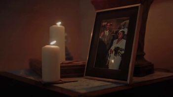 Dole Fruit Bowls TV Spot, 'Quaran-Tensions: Fr*it B*wls: Love Language' - Thumbnail 5