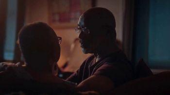 Dole Fruit Bowls TV Spot, 'Quaran-Tensions: Fr*it B*wls: Love Language' - Thumbnail 6