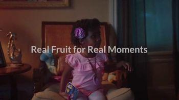 Dole Fruit Bowls TV Spot, 'Quaran-Tensions: Fr*it B*wls: Love Language' - Thumbnail 7