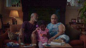 Dole Fruit Bowls TV Spot, 'Quaran-Tensions: Fr*it B*wls: Love Language' - Thumbnail 8