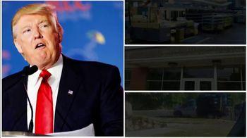 ACLU TV Spot, 'Vote by Mail Hypocrisy' - Thumbnail 5