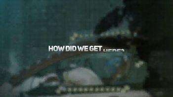 Priorities USA Action TV Spot, 'Wreck' - Thumbnail 2