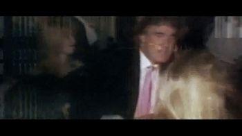 Biden for President TV Spot, 'Backbone' - Thumbnail 6