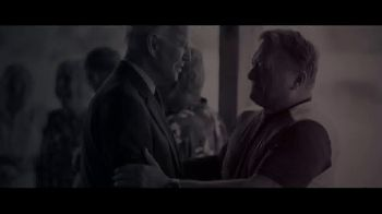 Biden for President TV Spot, 'Backbone' - Thumbnail 7