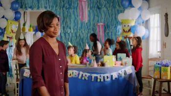 Nickelodeon Birthday Club TV Spot, 'A Very Special Birthday Wish' - Thumbnail 1