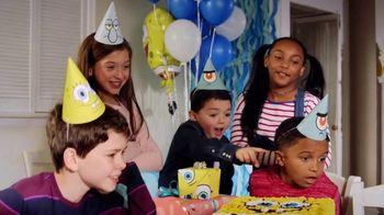 Nickelodeon Birthday Club TV Spot, 'A Very Special Birthday Wish' - Thumbnail 4