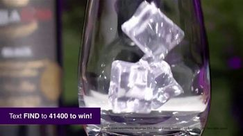 Stella Rosa Wines TV Spot, 'Fruity Goodness: Enter for a Chance to Win $500' - Thumbnail 2