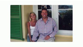 MD Anderson Cancer Center TV Spot, 'Emily Dumler' - Thumbnail 1