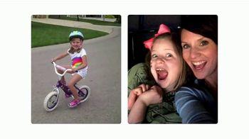 MD Anderson Cancer Center TV Spot, 'Emily Dumler' - Thumbnail 7