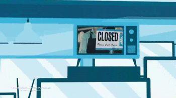 Spectrum Reach TV Spot, 'TV Advertising Without Limits' - Thumbnail 3
