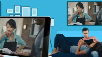Spectrum Reach TV Spot, 'TV Advertising Without Limits' - Thumbnail 4