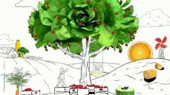 Sprouts Farmers Market TV Spot, 'La casa de la frescura' [Spanish]