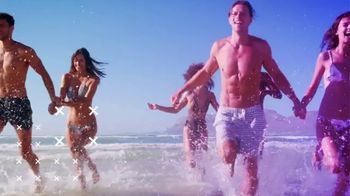 Happy Skin Co Gen.2 TV Spot, 'IPL Hair Removal' - Thumbnail 8