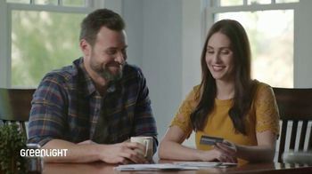 Greenlight Financial Technology Debit Card for Kids TV Spot, 'He's Ready: One Month Free'