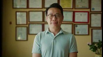 Wells Fargo TV Spot, 'Hong Lan Money Transfer' - Thumbnail 10