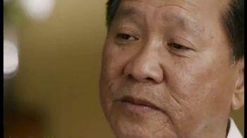 Wells Fargo TV Spot, 'Hong Lan Money Transfer' - Thumbnail 5