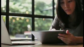 Wells Fargo TV Spot, 'Hong Lan Money Transfer' - Thumbnail 8