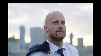 Interactive Brokers TV Spot, 'Unique Challenges' - Thumbnail 3