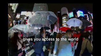Interactive Brokers TV Spot, 'Unique Challenges' - Thumbnail 4