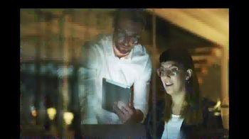 Interactive Brokers TV Spot, 'Unique Challenges' - Thumbnail 5