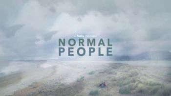 Hulu TV Spot, 'Normal People' Song by J. Views - Thumbnail 10