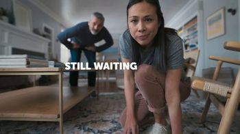 Lowe's TV Spot, 'Take Back Your Walls: Valspar Signature' - 70 commercial airings