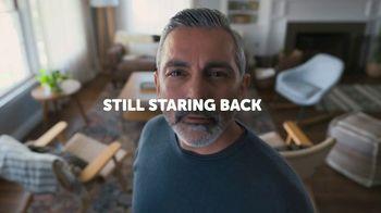 Lowe's TV Spot, 'Take Back Your Walls: Valspar Signature' - Thumbnail 2