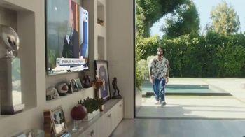 Madden NFL 21 TV Spot, 'A New Era Feat. The Spokesplayer' Feat.King Keraun Song by Anderson.Paak - Thumbnail 5