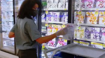 Albertsons Drive Up & Go TV Spot, 'Shopping for the Customer' - Thumbnail 3