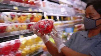 Albertsons Drive Up & Go TV Spot, 'Shopping for the Customer' - Thumbnail 4