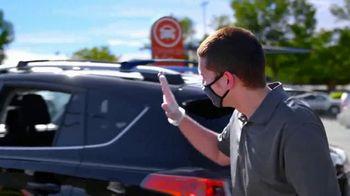 Albertsons Drive Up & Go TV Spot, 'Shopping for the Customer' - Thumbnail 9