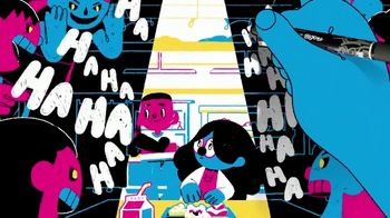 Cartoon Network: Stop Bullying: Speak Up thumbnail