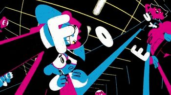 Pilot Pen TV Spot, 'Cartoon Network: Stop Bullying: Speak Up'