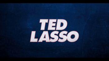 Apple TV+ TV Spot, 'Ted Lasso' canción de Spoon [Spanish] - Thumbnail 8
