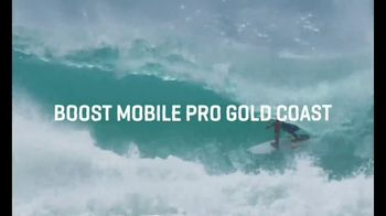 World Surf League TV Spot, '2021 Is Coming' - Thumbnail 4