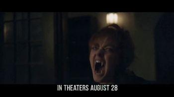 The New Mutants - Alternate Trailer 18