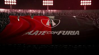 Charly TV Spot, 'Nuevo Jersey Club Atlas 20/21' [Spanish] - 13 commercial airings