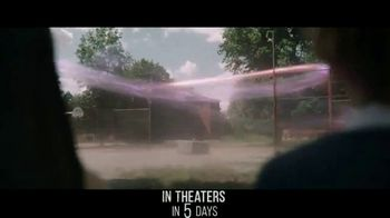 The New Mutants - Alternate Trailer 24