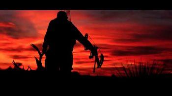 Elite Archery TV Spot, 'Take the Shootability Challenge'
