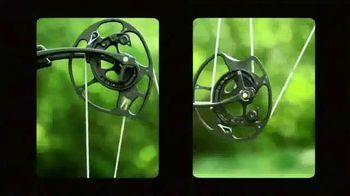 Elite Archery TV Spot, 'Take the Shootability Challenge' - Thumbnail 3