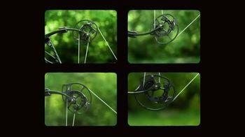 Elite Archery TV Spot, 'Take the Shootability Challenge' - Thumbnail 4