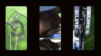 Elite Archery TV Spot, 'Take the Shootability Challenge' - Thumbnail 6