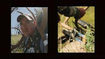 Elite Archery TV Spot, 'Take the Shootability Challenge' - Thumbnail 8