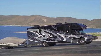 La Mesa RV TV Spot, '2021 Thor Motor Coach Delano' - Thumbnail 2
