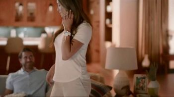 Masimo SafetyNet TV Spot, 'Providing You Safety and Support in Hospital and at Home' Song by Miranda Lambert - Thumbnail 6