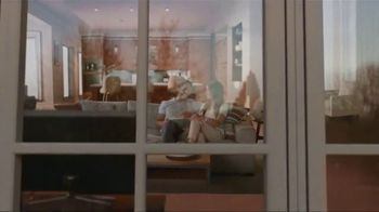 Masimo SafetyNet TV Spot, 'Providing You Safety and Support in Hospital and at Home' Song by Miranda Lambert - Thumbnail 7